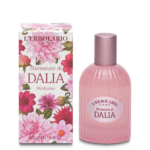Profumop 50ml Sfumature di Dalia